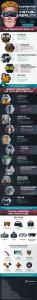history-of-AR-VR